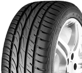 Barum BRAVURIS 2 245/40 R18 97Y XL