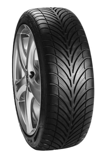 BFGOODRICH G-FORCE PROFILER 235/45 R17 94Y