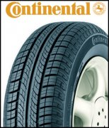CONTINENTAL CONTIECOCONTACT EP 175/80 R14 88T