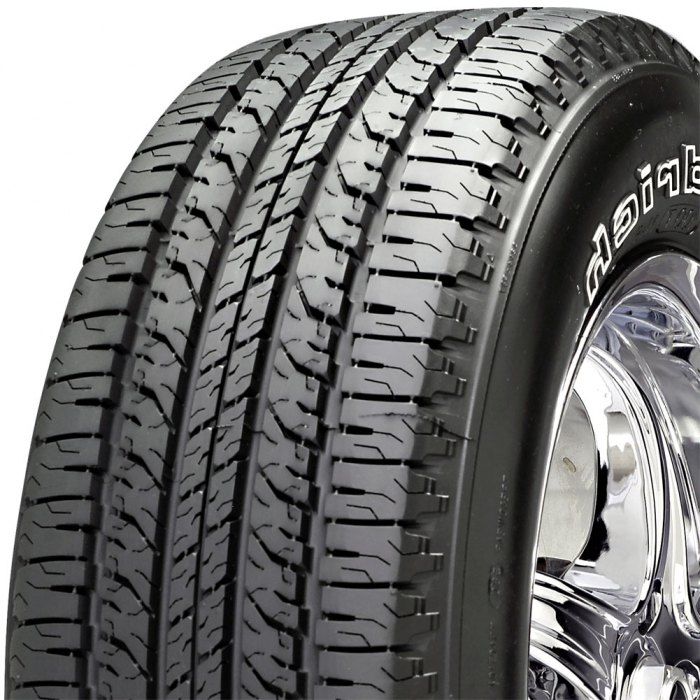BFGoodrich LONG TRAIL T/A TOUR 215/75 R 15 100 T