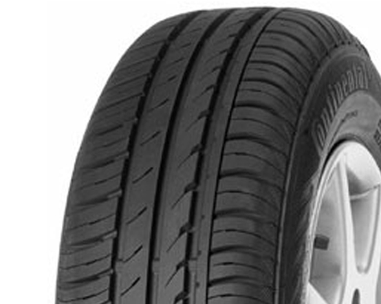 Continental ContiEcoContact 3 185/60 R14 82 H TL