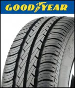 GOODYEAR EAGLE NCT-5 215/55 R16 93V