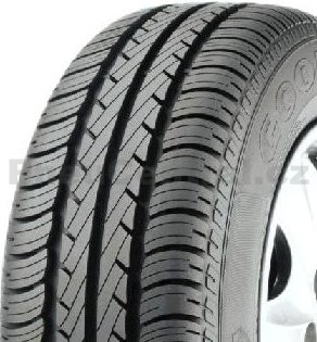 GOODYEAR EAGLE NCT-5 225/60 R16 102H