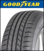GOODYEAR EFFICIENTGRIP 195/50 R15 82V