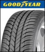 GOODYEAR OPTIGRIP 225/50 R17 98W