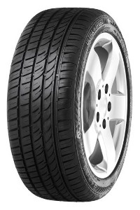 Gislaved Ultra Speed 235/35 R19 91Y XL
