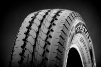 Interstate Van Ivt-1 235/65 R16C 115/113R