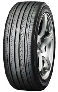 Yokohama Advan dB BluEarth V551V 205/60 R16 92V