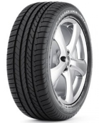Goodyear EfficientGrip 235/45 R17 97Y XL