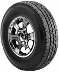 Insa Turbo RAPID81 225/70 R15 112/110R