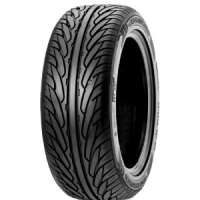 Interstate Sport IXT-1 215/40 R18 89W