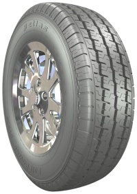 Petlas FULL POWER PT825 + 155/80 R12 C 88N