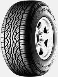Falken Landair/AT T-110 205/70 R15 95H