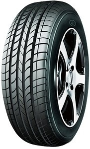 Leao VA-FORCE HP 175/60 R15 81H