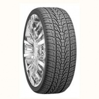 Roadstone Roadian HP 265/60 R17 108V XL