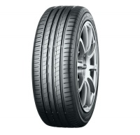 Yokohama BLUEARTH-A 205/45 R16 87W