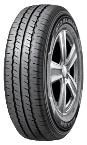 Nexen Roadian CT8 215/75 R14C 112/110T