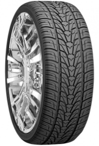 Nexen Roadian HP 295/45 R20 114V XL , RPB