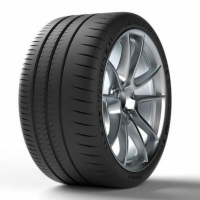 Michelin SPORT CUP 2 XL 235/35 R19 91Y