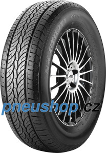 Nankang UTILITY FT-4 235/60 R16 104H XL