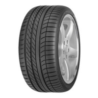 Goodyear F1 ASYM AT XL 255/55 R20 110W