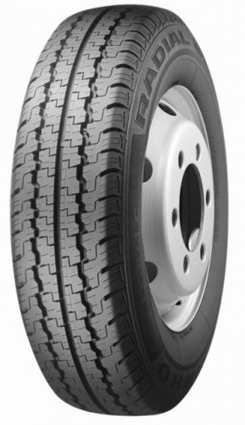 Taurus High Performance 401 205/60 R15 91V