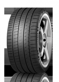 Michelin PER SPORT XL 235/30 R20 88Y