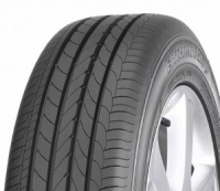 Goodyear EfficientGrip 215/65 R16 102H XL FSL