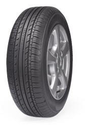Evergreen EH23 215/55 R17 98V XL