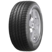 Michelin Pilot Sport PS2 245/35 ZR18 92Y XL FSL,