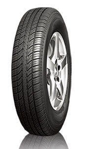 Evergreen EH22 165/60 R14 75H