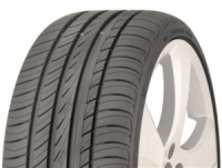Sava Intensa 225/40 ZR18 92Y XL