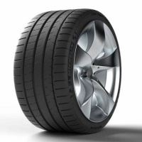 Michelin PER SPORT XL 235/35 R19 91Y