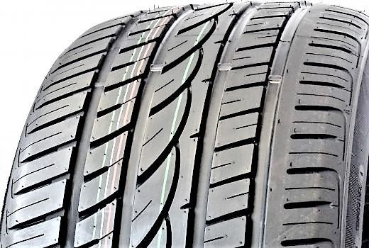 WindForce CATCHPOWER XL 215/55 R17 W98