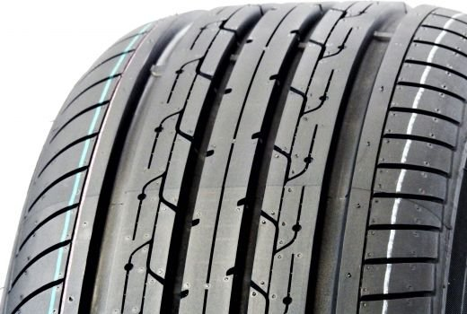 Triangle TE301 185/60 R14 H82