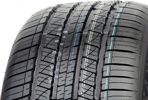 Linglong GREEN-MAX 4×4 HP 205/70 R15 H96