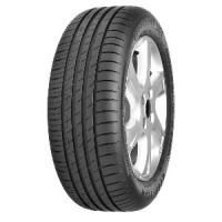 Goodyear EFFI. GRIP PERF XL 205/50 R17 93V