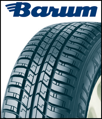 BARUM BRILLANT 175/80 R 14 88 H
