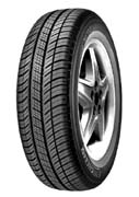 Michelin ENERGY E3A 165/65 R 14 79 T