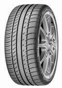 Michelin Pilot Sport 2 255/40 R 19  ZR