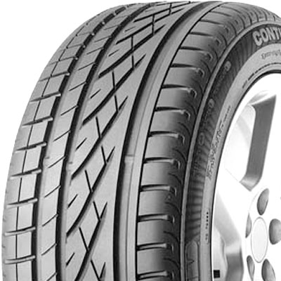 Continental ContiPremiumContact 175/55 R15 77T