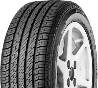 Continental 185/60 R14 82H ContiEcoContact CP