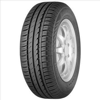 Continental 175/70 R14 84T ContiEcoContact 3