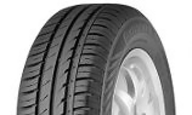 Continental 175/65 R15 84T ContiEcoContact 3