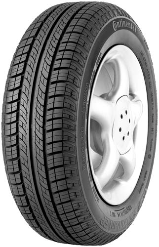 Continental 135/70 R15 70T FR ContiEcoContact EP