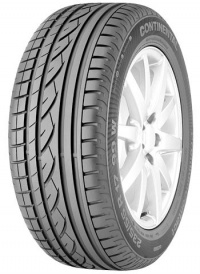 Continental 205/65 R15 94V ContiPremiumContact 2