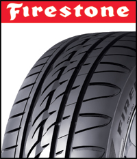 Firestone 195/45 R16 84V SZ90 XL