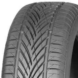 Gislaved 185/65 R15 88H SPEED 606
