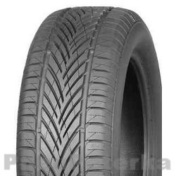 Gislaved 205/50 R16 87W SPEED 606