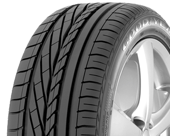 Goodyear 195/65 R15 91H EXCELLENCE
